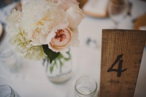 Rustic-Wood-Table-Numbers