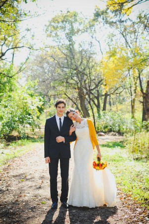 S-Chicago-Fall-Wedding-by-Jessie-Holloway-Photography-3