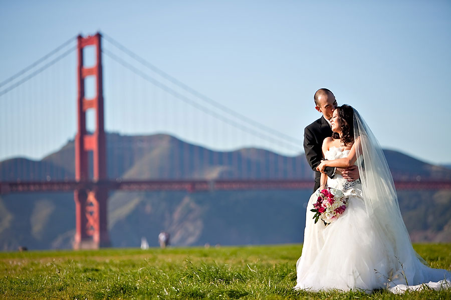 San-Francisco-Bride-and-Groom