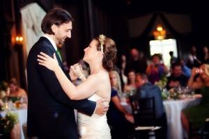 San-Francisco-Garden-Wedding-by-Danielle-Gillett-Photography-1