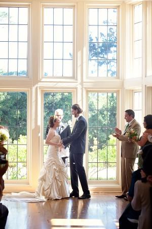 San-Francisco-Garden-Wedding-by-Danielle-Gillett-Photography-7