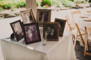 Vintage-Antique-Wedding-Photos