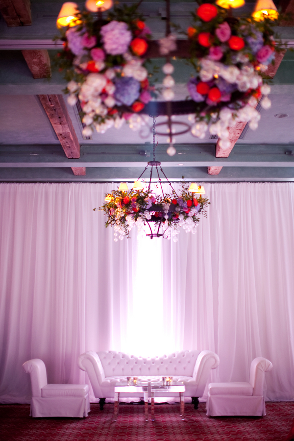 Wedding-Chandelier-Decor