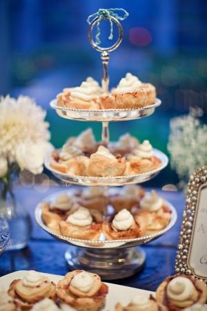 Wedding-Desserts
