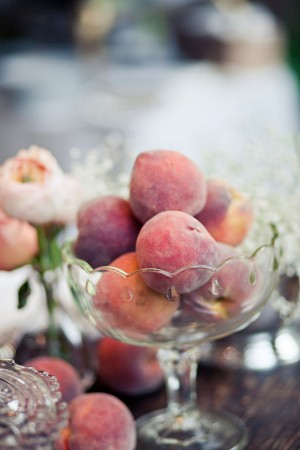 Wedding-Peach-Bowl