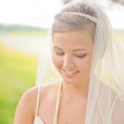 Wedding-Pearls