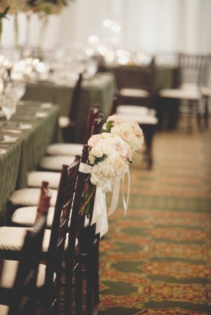 Wedding-Reception-Chair-Decor