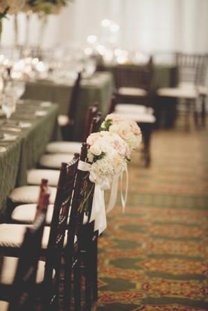 Wedding-Reception-Chair-Decor