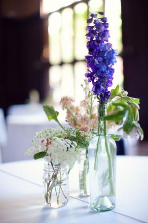 Wild-Garden-Flowers