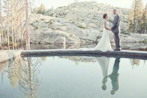 Woodsy-Bridal-Photos