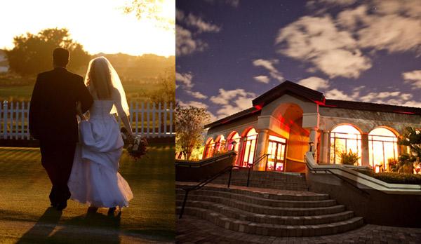florida-destination-weddings