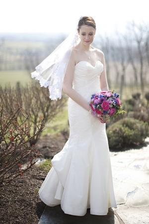 Allure-Bridals-Wedding-Gown
