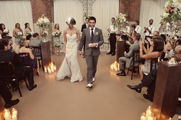Architectural-Artifacts-Chicago-Wedding