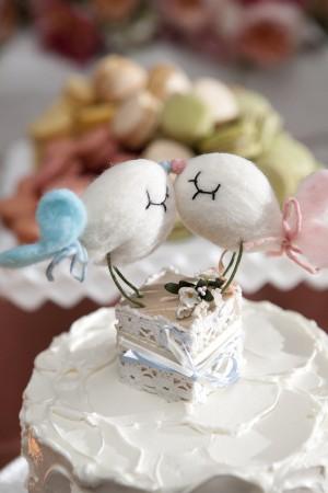 Bird-Cake-Topper-2