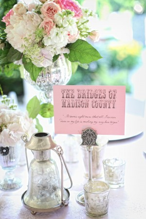 Book-Wedding-Table-Number