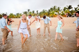 Bridal-Party-Trash-The-Dress-Session