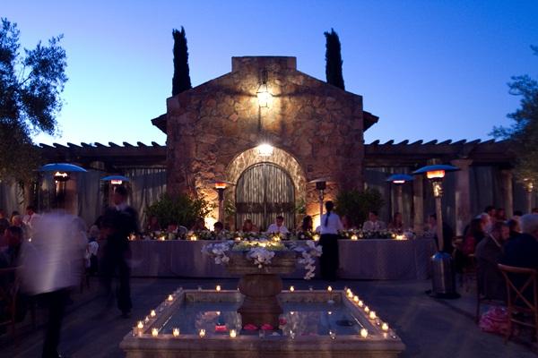 Candlelit-Winery-Wedding-Reception