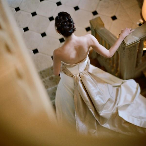 Carolina-Herrera-Gown-1