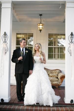 Cedarwood-Wedding