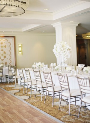 Champagne-Chivalri-Chairs