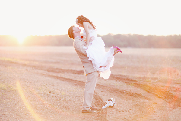 Charming-Southern-Wedding-By-Simply-Bloom-Photography-3