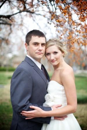 Chicago-Wedding-Simply-Jessie-3
