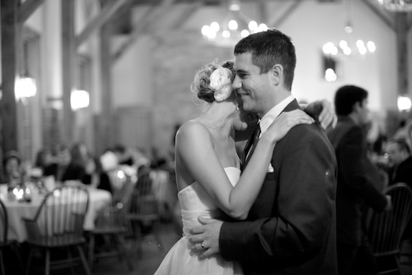 Chicago-Wedding-Simply-Jessie-5