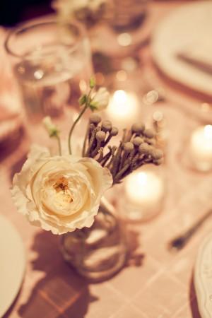 Classic-Elegant-Charleston-Wedding-by-Paige-Winn-Photography-1