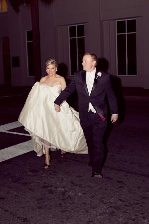 Classic-Elegant-Charleston-Wedding-by-Paige-Winn-Photography-2