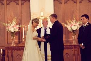 Classic-Elegant-Charleston-Wedding-by-Paige-Winn-Photography-4