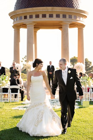 Classic-Southern-California-Wedding