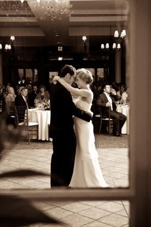Classic-Virginia-Wedding-Rob-Holley-5