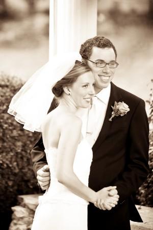 Classic-Virginia-Wedding-Rob-Holley-7