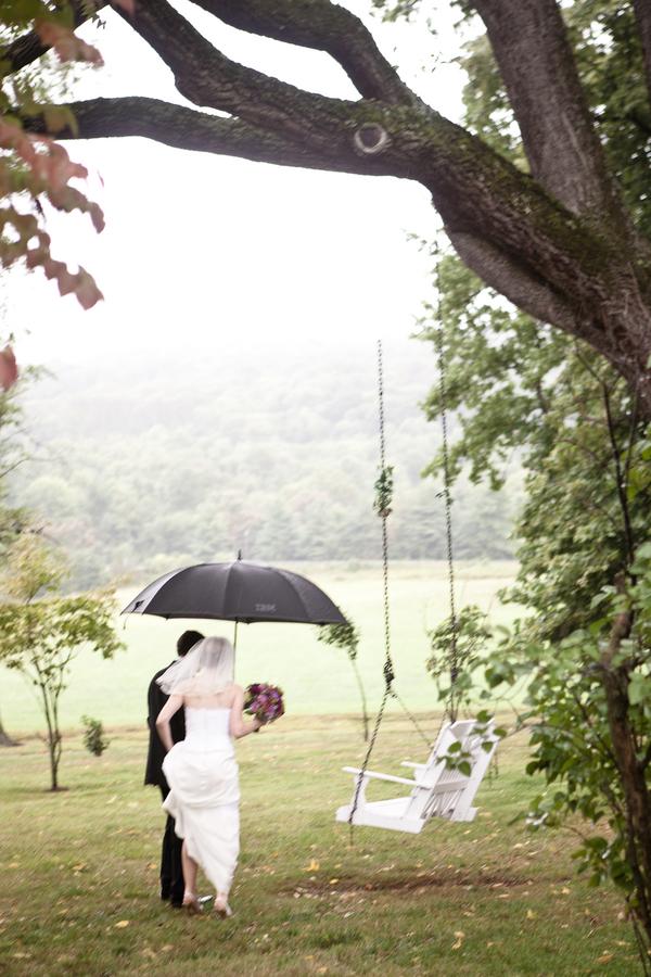 Classic-Virginia-Wedding-Rob-Holley-9