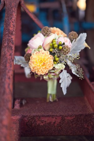 Colorful-Fall-Rustic-Bouquet