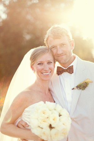 Colorful-Rustic-Southern-Wedding-by-Almond-Leaf-Studios-5