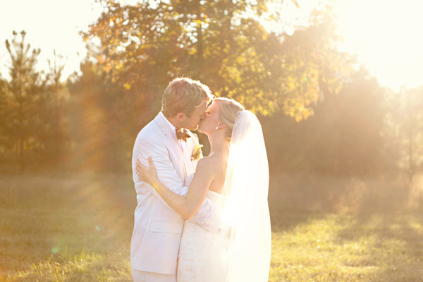 Colorful-Rustic-Southern-Wedding-by-Almond-Leaf-Studios-6