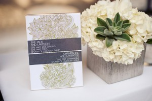 Cool-Modern-Grey-and-Gold-Wedding-Invitations