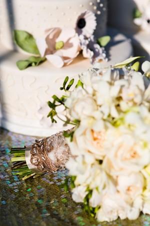 Copper-and-Peach-Wedding-Bouquet