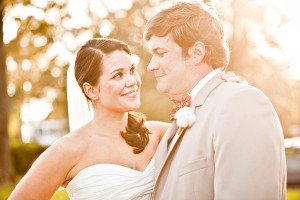Cotton-Inspired-Southern-Wedding-by-Melissa-Tuck-Photography-3