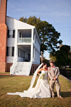Cotton-Inspired-Southern-Wedding-by-Melissa-Tuck-Photography-4