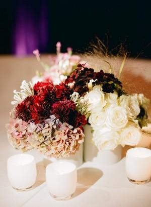 Crimson-and-White-Modern-Elegant-Wedding-Centerpiece