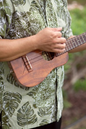 Destination-Wedding-Ceremony-Music-Ukelele