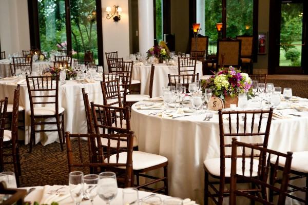 Elegant-Ballroom-Wedding