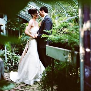 Elegant-Beverly-Hills-Wedding-Bound-By