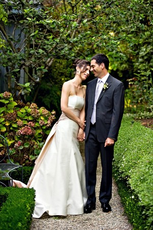 Elegant-Los-Angeles-Wedding-Bound-By-2