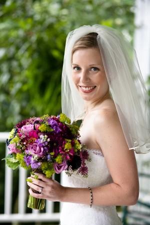Elegant-Purple-Bouquet