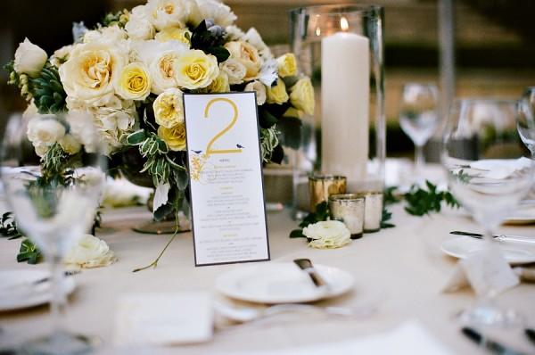 Elegant-Yellow-Ivory-Tabletop