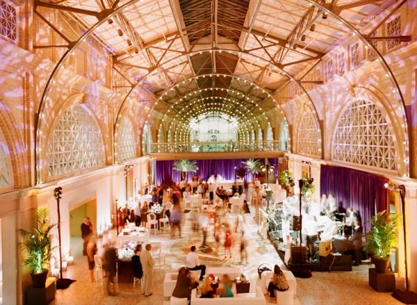 Ferry-Plaza-Building-San-Fransico-Wedding-Reception