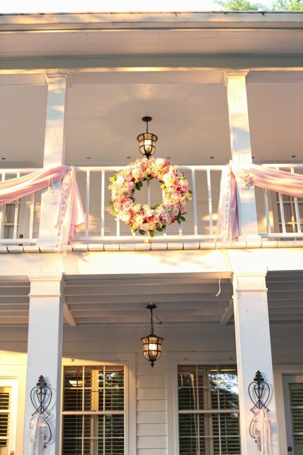 Floral-Wedding-Wreath